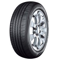 Neumático Continental Powercontact 205 / 60 R16 92