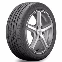 Neumático Continental Pro Contact  215 / 55 R18 94