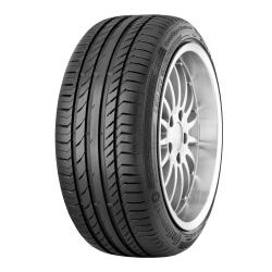 Neumático Continental Sport Contact 5 235 / 40 R18 95