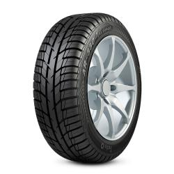 Neumático Fate Advance AR-550 185 / 65 R14 86