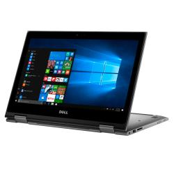 Notebook 2 en 1 Dell Inspiron I5578 Intel Core i7 8GB 1TB