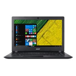 Notebook Acer A315-51-31RT Intel Core i3