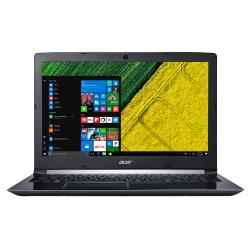 Notebook Acer Aspire 5 A515-51G-523L Intel Core i5