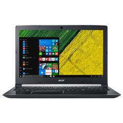 Notebook Acer Aspire 5 A515-51G-70BA Intel Core i7