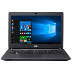 Notebook Acer ASPIRE ES1-431-C11D-ES Intel Celeron
