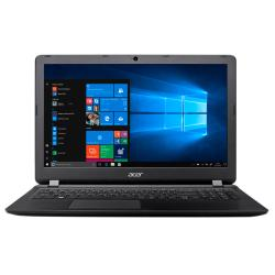 Notebook Acer Aspire ES1-572-39HQ Intel Core i3