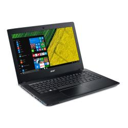 Notebook Acer E5-473-72UP Intel Core i7 8GB RAM 1TB