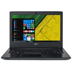 Notebook Acer E5-475-35AP Intel Core i3