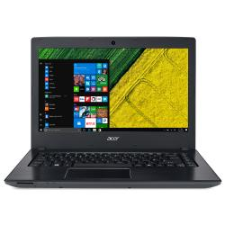 Notebook Acer E5-575-76SD Intel Core i7