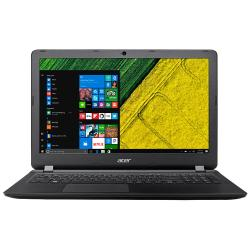 Notebook Acer ES1-572-520K Intel Core i5