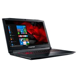 Notebook Acer PREDATOR PH317-51-718Y Intel Core i7 GTX 1060