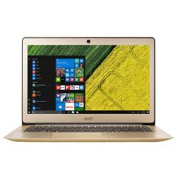 Notebook Acer SF314-51-336H Intel Core i3