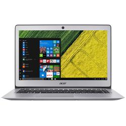 Notebook Acer Swift 3 SF314-51-59SS Intel Core i5
