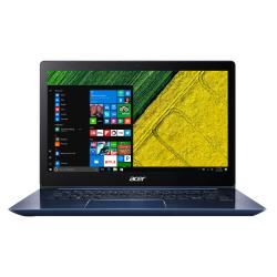 Notebook Acer Swift 3 SF314-52G-50LT Intel Core i5