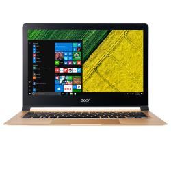 Notebook Acer SWIFT 7 SF713-51-M4X8 Intel Core i7