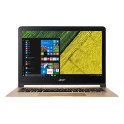 Notebook Acer Swift 7 SF713-51-M8M6 Intel Core i5
