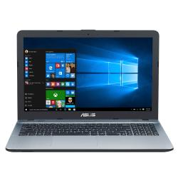 Notebook ASUS NOTEBOOK X541NA-GO120T INTEL CELERON Intel Cel