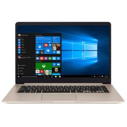 Notebook ASUS S510UA-BR299T Intel Core i3