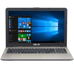 Notebook ASUS VivoBook X541UA Intel Core i3