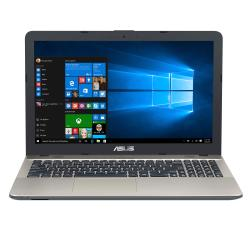 Notebook ASUS VivoBook X541UA Intel Core i5