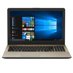 Notebook ASUS Vivobook X542UQ-DM170T Intel Core i5