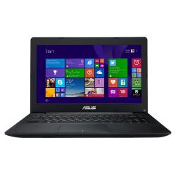 Notebook ASUS X453MA-WX300H Intel Quad Core