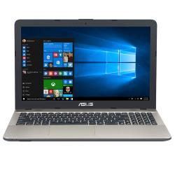 Notebook ASUS X541NA-GO023T Intel Celeron