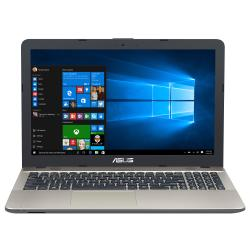 Notebook ASUS X541UA-GO1372T Intel Core i3
