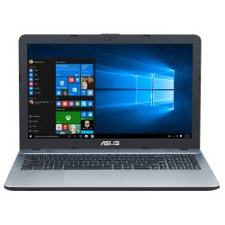 Notebook ASUS X541UA-GO536T Intel Core i5