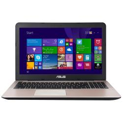 Notebook ASUS X555LJ-XX1307TS Intel Core i3