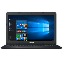 Notebook ASUS X556UB-XX038T Intel Core i7