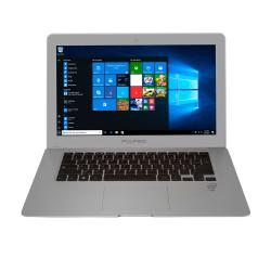 Notebook cloudbook PIXPRO Trendy Intel Atom