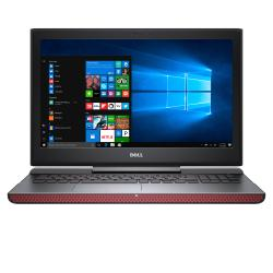 Notebook DELL GAMER I7567_i781TGBW10s_118 Intel Core i7