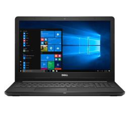 Notebook DELL I3567_i341TBW10s_118 Intel Core i3