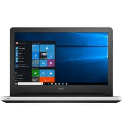 Notebook DELL I5458_i341TSW10s Intel Core i3