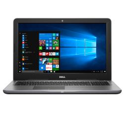 Notebook DELL Inspiron 5567 Intel Core i7 1TB 8GB AMD R7