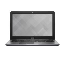Notebook DELL Inspiron5000 I5567_i581TGSW10s_5 Intel Core i5