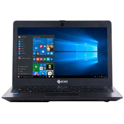 Notebook EXO R8X-F1445 Intel Celeron
