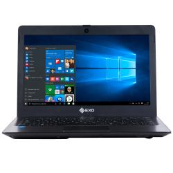 Notebook EXO  Smart R9X F1445 Intel Celeron