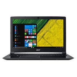 Notebook Gamer Acer Aspire 7  A717-71G-78X1 Intel Core i7