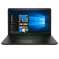 Notebook Gamer HP 15-cb001la Intel Core i5 8GB 1TB