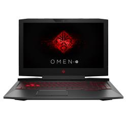 Notebook Gamer Omen by HP 15-ce004la Intel Core i7