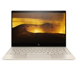 Notebook HP 13-ad001la Intel Core i5