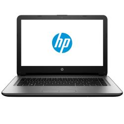 Notebook HP 14-AC129LA Intel Core i5
