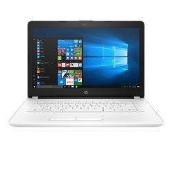 Notebook HP 14-bs021la Intel Core i3 4GB 500GB