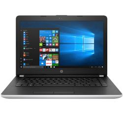 Notebook HP 14-bs022la Intel Core i5 4GB 500GB