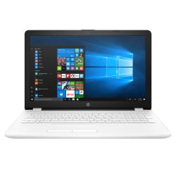 Notebook HP 15-bs002la Intel Celeron