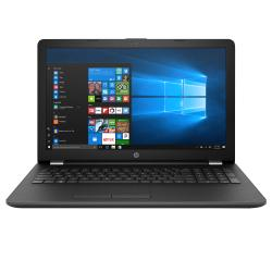 Notebook HP 15-bs013la Intel Core i3