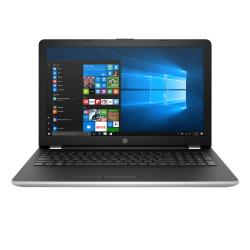 Notebook HP 15-bs023la Intel Core i5 8GB 1TB