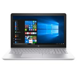Notebook HP Pavilion 15-cc504la Intel Core i7